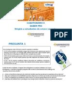 Cuestionario_Saber_PRO_ PPT   7 y  8 Semestre UNIMINUTO BELLO (1).pptx