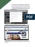 Instructivo para enviar documentos requeridos por la institución.docx