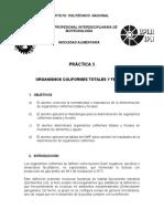 PRACTICA_5_ORGANISMOS_COLIFORMES_TOTALES.doc