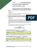 RE-OBS.-SISMICA 2D-LOTE 39_1