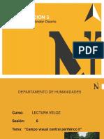 PPT S6 L.V. Campo Visual Central y Periférico II