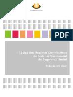 Código dos regimes contributivos.pdf