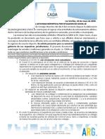 BOLETÍN-Nº-13-20-Pautas-de-Practicas-Deportivas-por-COVID-19