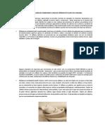proyecto cañamo.pdf