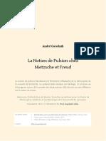 Freud-Nietzsche_Pulsion.pdf