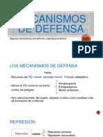 (Aula2020) Mecanismos de defensa.pdf