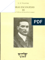 Vigotski - Sobre o plurilinguismo na idade infantil - 1928.pdf