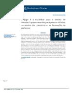 O_jogo_e_a_excalibur_para_o_ensino_de_ciencias_apo.pdf