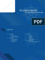 kubernetes-acomprehensiveoverview-180209211206