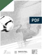 balonmano diseño de entrenamiento-convertido (1)