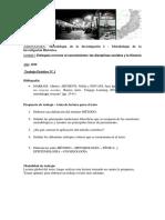 tarabajo-introductorio metodología