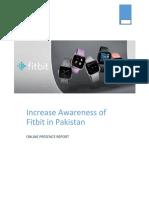FitBit (OP)