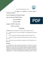 Antropología de las Sociedades Complejas.rtf