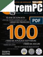 XPC-100