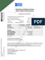 1075261262A.pdf