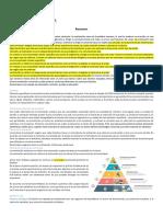 2.MOTIVACION Y EMOCIÓN.pdf