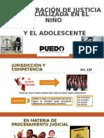 DIAPOS DE NIÑOS Y ADOLESCENTES OFICIAL