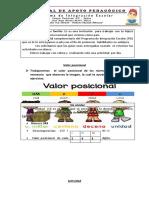 Guías matemática 3° Básico.docx