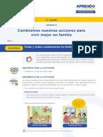 ACTIVIDAD DÍA MIÉRCOLES- SEMANA 6.pdf