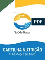cartilha_nutricao (1).pdf
