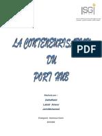 PORT_HUB-converti.pdf