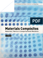 Materiais Compósitos - Materiais, Fabrico e Comportamento Mecânico - Marcelo F.S.F. de Moura, Alfredo B, de Morais, António G. de Magalhães.pdf