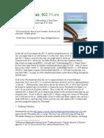 Laboratorio No. 2_a.pdf