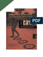 chamanismo y sacrificio perspectivas arqueologicas y etnograficas en socied indig de America del sur.pdf