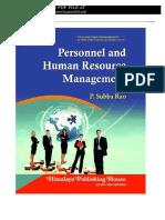 chapter850-pdf_4485794.pdf (1).pdf