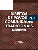 Livro de Leis Povos e Comunidades Tradicionais.pdf