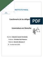 CUESTIONARIO DE LAS OBLIGACIONES EAF.docx