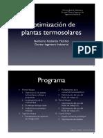 01_USAL_Termosolar.pdf