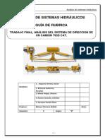 Rubrica 793CAT .pdf