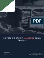 3-Step-Plan.pdf