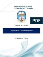 Manual-de-Usuario-Aula-Virtual-Google-Classroom.pdf