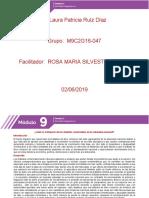 AlonsoPerez_Ricardo_M09S3AI6