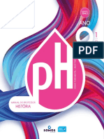 659198_pH_EF2_9ANO_CAD1_MP_HISTORIA.pdf