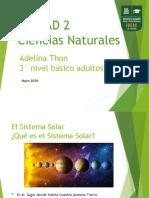sistema_solar_basica_unidad2