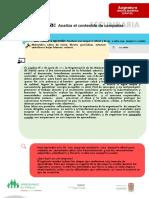 plan_aprend_esp2_TRES_B.docx