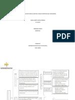 Pieza-Comunicativa-Sobre-La-Historia-y-Marco-Normativo-de-La-Ergonomia