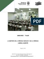 _seminariotaller jornada laboral.pdf