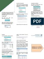 Introdução ao Sistema Webgiz Aluno.pdf