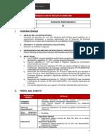 CAS ASISTENTE ADM. MIN CULTURA PLAZO 28.11.2019.pdf