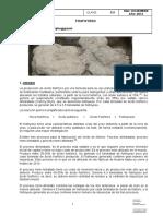 Fosfoyeso - Ficha CEDEX (DIC2014)