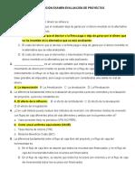 BANCO DE PREGUNTAS TOTAL