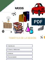 NIC 2 Inventarios JM.ppt