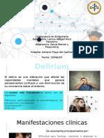 expo 1 alzheimer.pptx