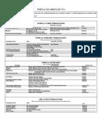 VIORLA Tau NETEA 2.3.pdf