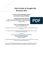 The-Definitive-Guide-to-Google-My-Business-SEO-by-Mark-Attwood