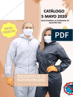 MAYO 4 CATALOGO LIVE JA.pdf